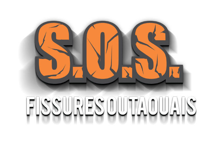 S.O.S. Fissures